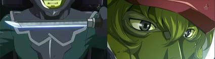 Gundam308_5.jpg