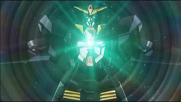 Gundam322_10.jpg