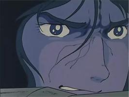 Gundam322_13.jpg