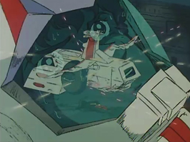 Gundam322_14.jpg