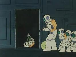 Gundam322_15.jpg
