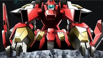 Gundam322_16.jpg