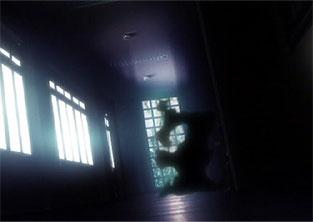 ab0605_shadow.jpg