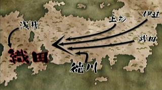 basara425_map.jpg