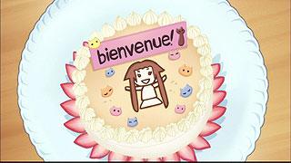 cat0608_cake.jpg