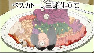 kamishiru1014_2.jpg