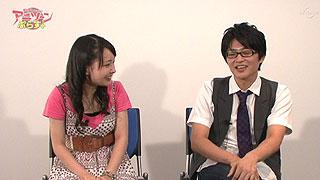 kamishiru1014_7.jpg