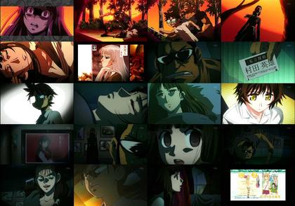 arashi608_1.jpg