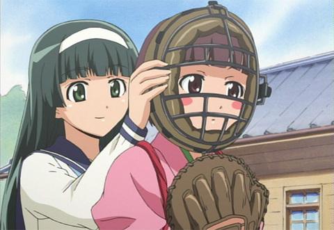baseball710_top.jpg