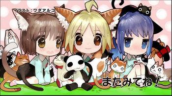 hanamaru0125_edcard.jpg