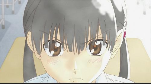 houroumusuko0204_top.jpg