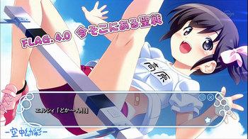 kamijiru1021_ed.jpg