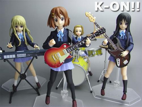 keion_2.jpg