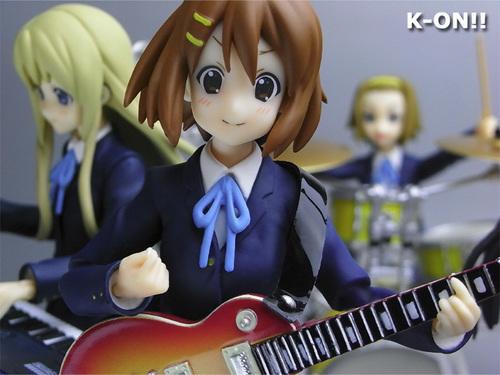 keion_3.jpg