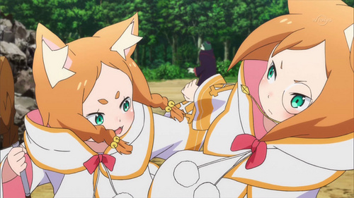 rezero0829_top1.jpg