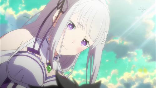 rezero0919_top.jpg