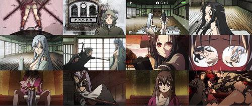samurai1006_m1.jpg