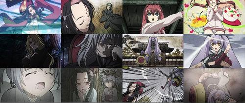 samurai1103_m1.jpg